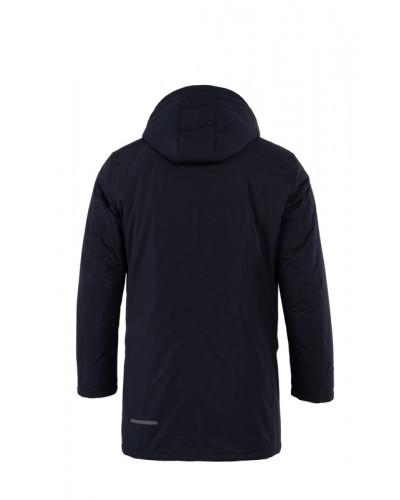 Мужская зимняя куртка Самсон NorthBloom
