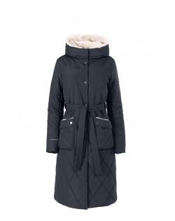 Женская куртка Шанель NorthBloom арт: 2123