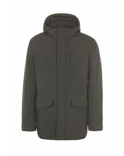 Мужская куртка Шофель NorthBloom арт: 1589