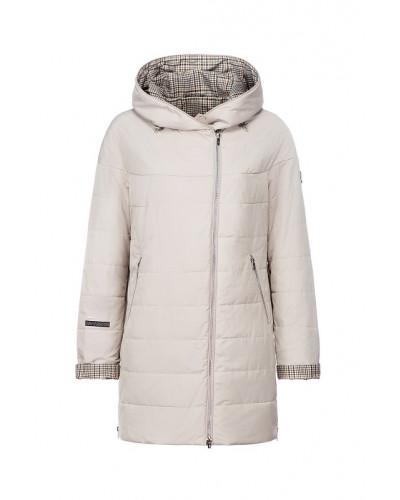 Женская демисезонная куртка Вельмира NorthBloom