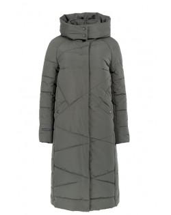 Женское пальто Янина NorthBloom арт: 2124