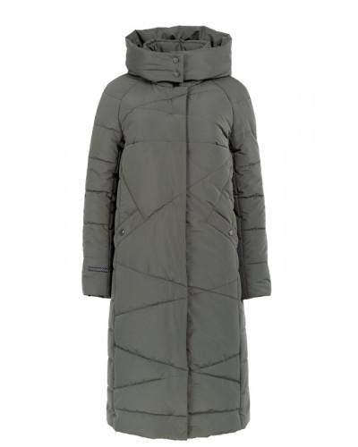 Женское зимнее пальто Янина NorthBloom