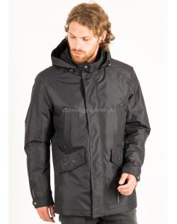 Мужская куртка 150С Technology арт: 25435