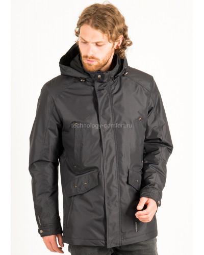 Мужская демисезонная куртка 150С Technology