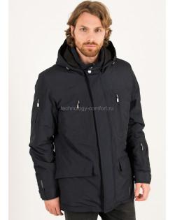 Мужская куртка 410С Technology арт: 25997