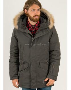 Мужская куртка 452CST Technology арт: 26117
