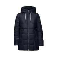 Женская куртка 5-168 WestBloom арт: 2115