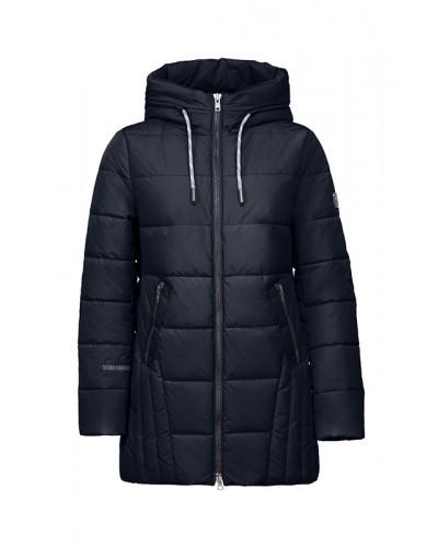 Женская зимняя куртка 5-168 WestBloom