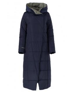 Женское пальто 5-159 WestBloom арт: 2116