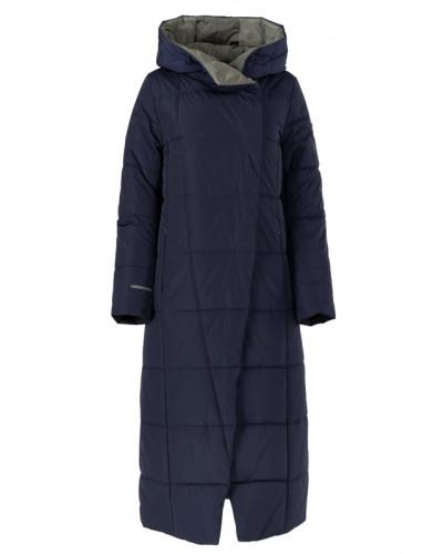 Женское зимнее пальто 5-159 WestBloom