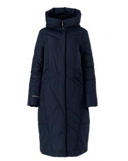 Женское пальто 5-165 WestBloom арт: 2119