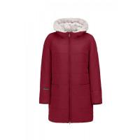 Женская куртка Азалина WestBloom арт: 25840