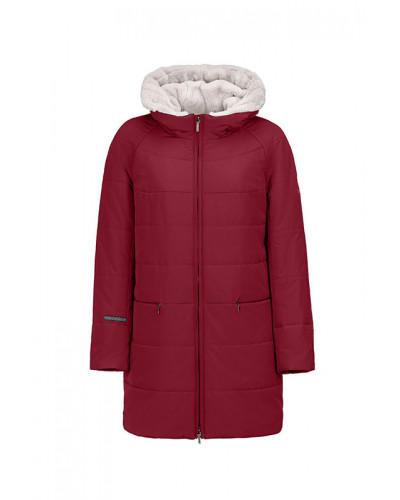 Женская зимняя куртка Азалина WestBloom
