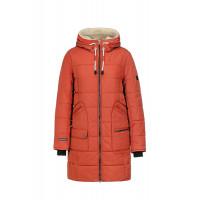 Женская куртка Лота WestBloom арт: 24329