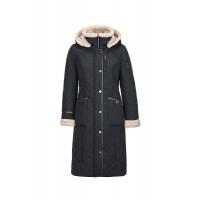 Женское пальто Бэлла WestBloom арт: 25726