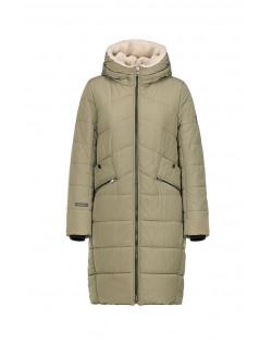 Женское пальто Селесте WestBloom арт: 25726