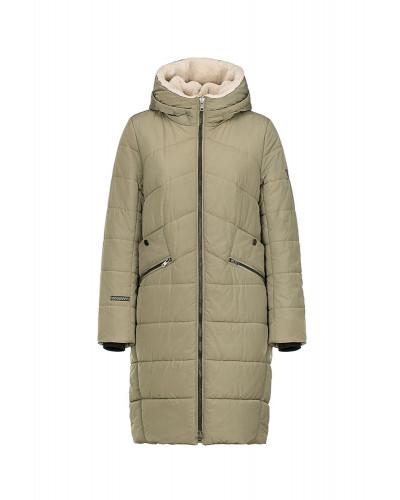 Женское зимнее пальто Селесте WestBloom