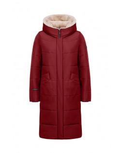 Женское пальто 5-137 WestBloom арт: 28279