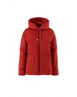 Женская куртка 5-164 WestBloom арт: 2118